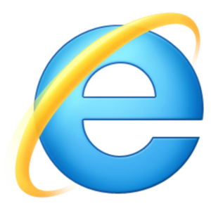Microsoft wants you to update Internet Explorer by 12/01/2016